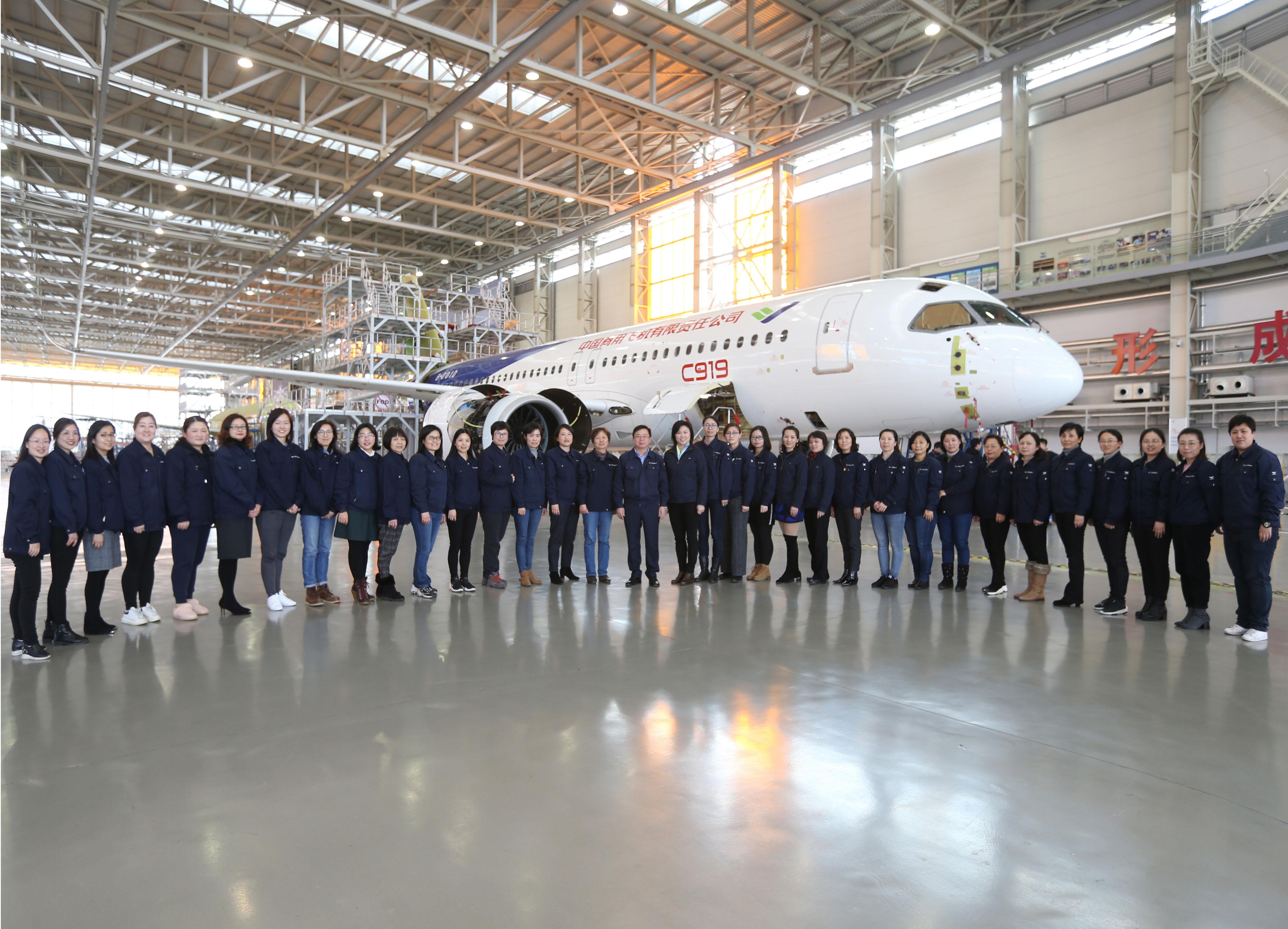 中国人民解放军第5703厂=上海飞机制造厂 - 道客巴巴