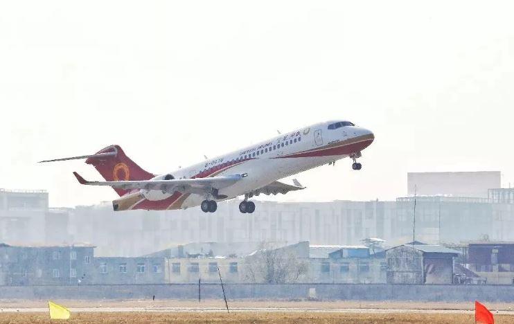 南通到重庆的飞机
